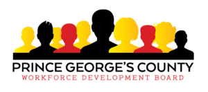 Prince Georges WDB Logo final-01