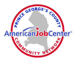 PGCCN AJC CC Logo-02