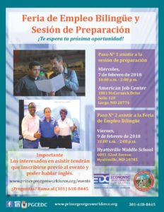 Bilingual Latino Job Fair - Flyer_Page_2