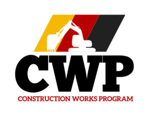 CWP Final Vector Logo-01