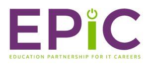 EPIC Logo Final Vector